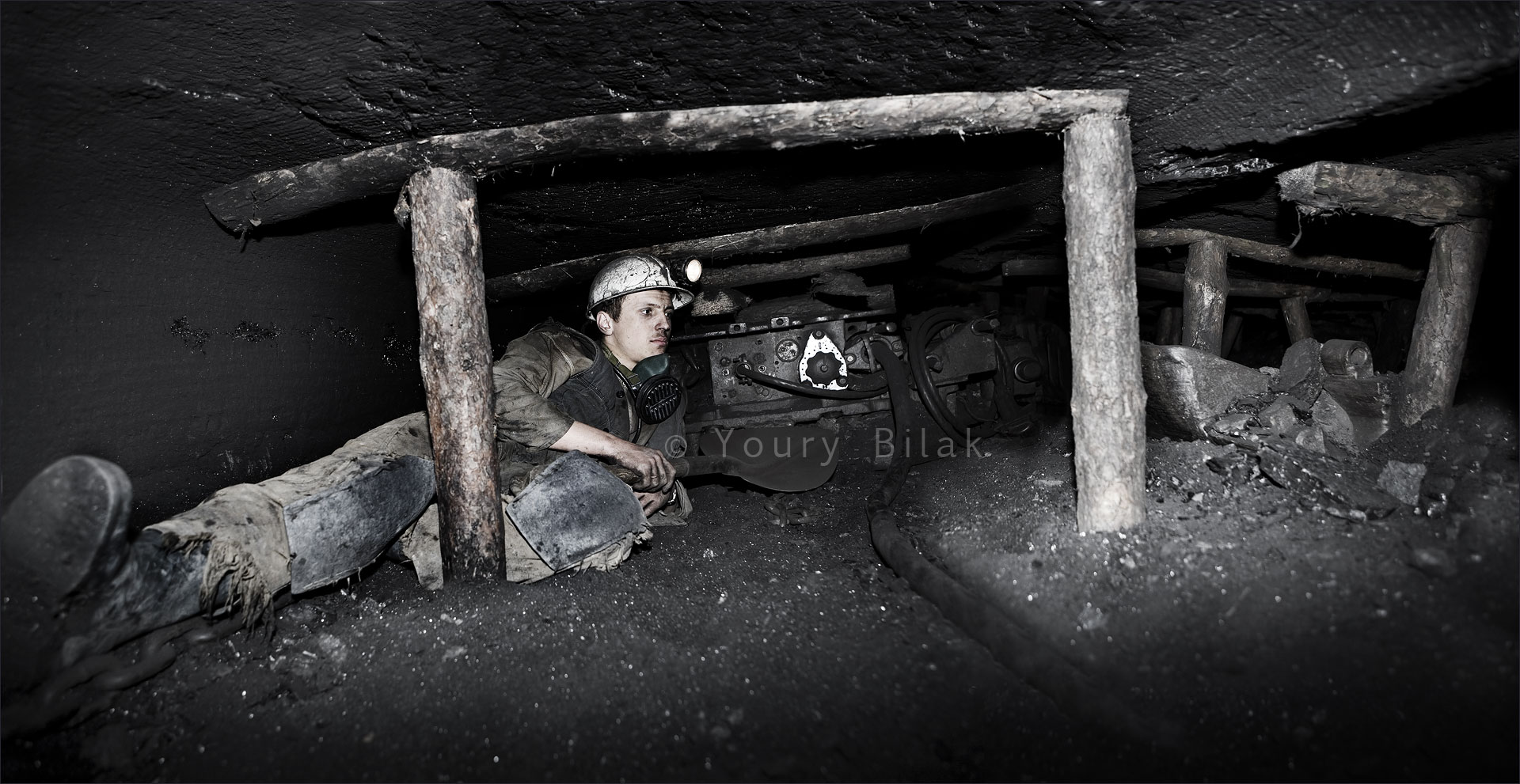 youry bilak mine 1815