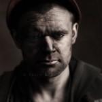 Youry_Bilak-Vuhledar_0022