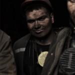 Youry_Bilak-Vuhledar_0041