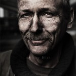 Youry_Bilak-Vuhledar_0196