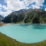 Youry_Bilak-kazakhstan-montagne-2