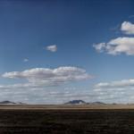 Youry_Bilak-kazakhstan-steppes-5