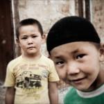 Youry_Bilak-kazakhstan_0452