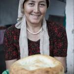 Youry_Bilak-kazakhstan_0839