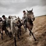 Youry_Bilak-kazakhstan_1061