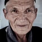 Youry_Bilak-kazakhstan_1415
