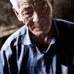 Youry_Bilak-kazakhstan_1461