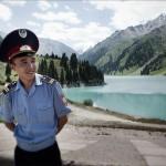 Youry_Bilak-kazakhstan_6868