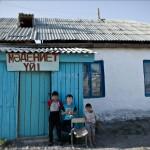 Youry_Bilak-kazakhstan_7979