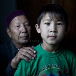 Youry_Bilak-kazakhstan_8885