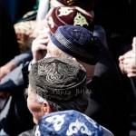 Youry_Bilak-kazakhstan_8918