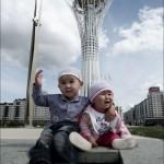 Youry_Bilak-kazakhstan_9026