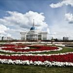 Youry_Bilak-kazakhstan_9061