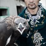 Youry_Bilak-kazakhstan_9564
