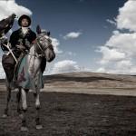 Youry_Bilak-kazakhstan_9732