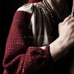 Youry_Bilak-Broderies-0083