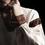 Youry_Bilak-Broderies-0161