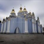 Youry_Bilak-Kiev_0014