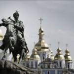 Youry_Bilak-Kiev_0999