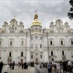 Youry_Bilak-Kiev_2378