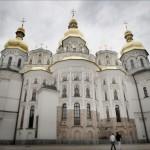 Youry_Bilak-Kiev_2381