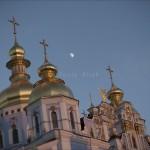 Youry_Bilak-Kiev_5039