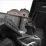 Youry_Bilak-Kiev_5045