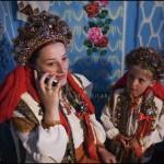 Youry_Bilak-mariage_2370