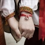 Youry_Bilak-mariage_2676