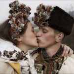 Youry_Bilak-mariage_2811
