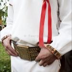 Youry_Bilak-mariage_4837