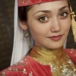 Youry_Bilak-tatare_6775