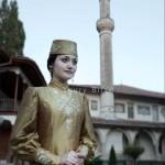 Youry_Bilak-tatare_6891