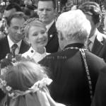01-Youry_Bilak-Tymoshenko_7935