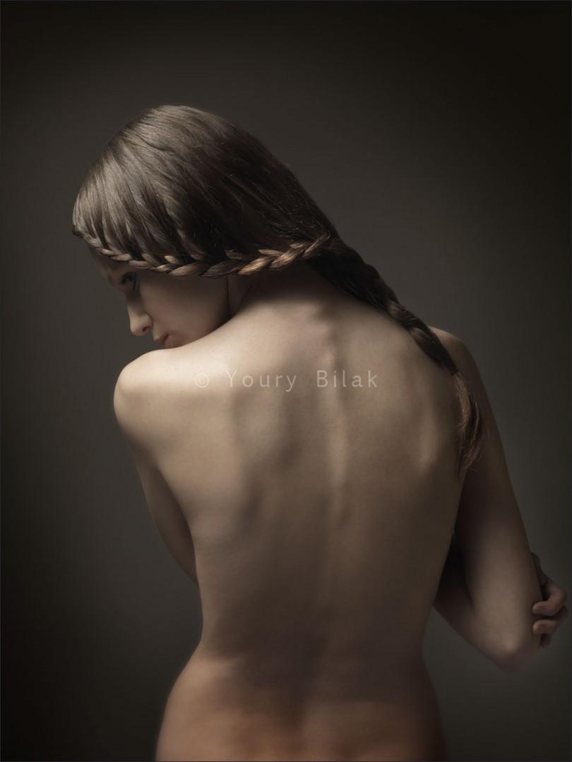 Xxx Back Side Womans Photos 115