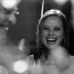03-Caroline-Cellier-marie_guillard-0050