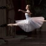 04-Youry_Bilak-Giselle-Olga-02