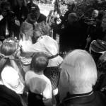 04-Youry_Bilak-Tymoshenko_7943