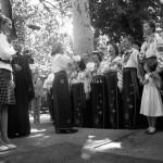 06-Youry_Bilak-Tymoshenko_7960