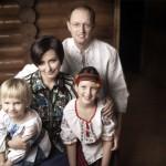 06-Youry_Bilak-celebrite-yatseniuk-11052
