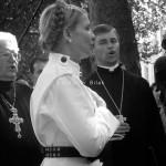07-Youry_Bilak-Tymoshenko_7962