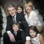 07-Youry_Bilak-celebrite-Yushchenko-101