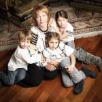 08-Youry_Bilak-celebrite-Kateryna-Yushchenko-4