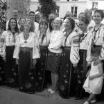 09-Youry_Bilak-Tymoshenko_7975