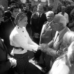 10-Youry_Bilak-Tymoshenko_7986