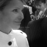 11-Youry_Bilak-Tymoshenko_7991
