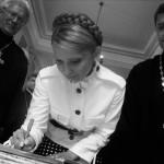 12-Youry_Bilak-Tymoshenko_7997