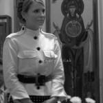 15-Youry_Bilak-Tymoshenko_8023