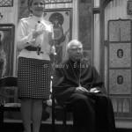 17-Youry_Bilak-Tymoshenko_8029