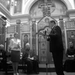 18-Youry_Bilak-Tymoshenko_8032